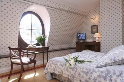 hotel_grodek[2].jpg